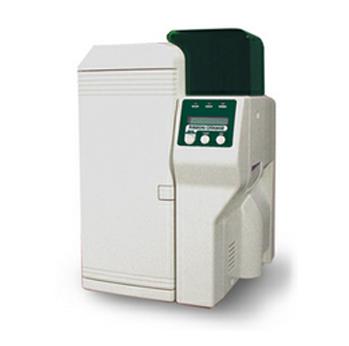 Nisca Cable Id Printer Software