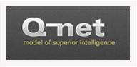 Q-net & EMSE Queue Management Systems, Kuwait, Qnet basic ...